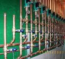 Heating System Photo