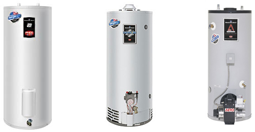 Tankless hot water coil - Find the largest selection of tankless hot water coil on sale. Shop by price, color, locally and more. Get the best sales, coupons, and